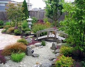 design a zen garden zen garden design gardens and With charming deco jardin zen exterieur 1 deco jardin zen miniature