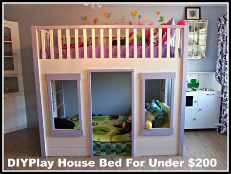 kids rooms   organize  kids bedroom diy house