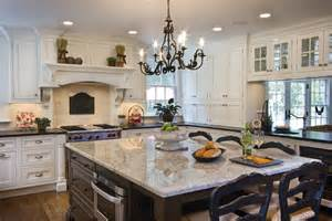 where can i buy a kitchen island light color granite kitchen traditional with beige kitchen island beige beeyoutifullife com