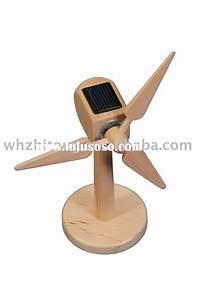 solar wooden windmill, solar wooden windmill Manufacturers