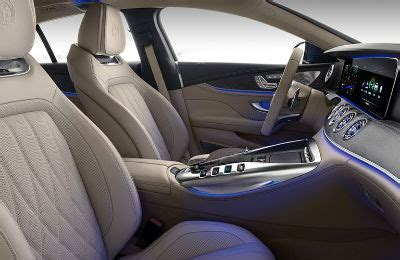 View inventory and schedule a test drive. Engines of the 2019 Mercedes-Benz AMG® GT 4-Door Coupe