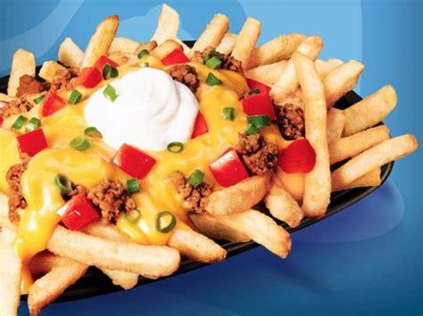taco bell international menu items business insider