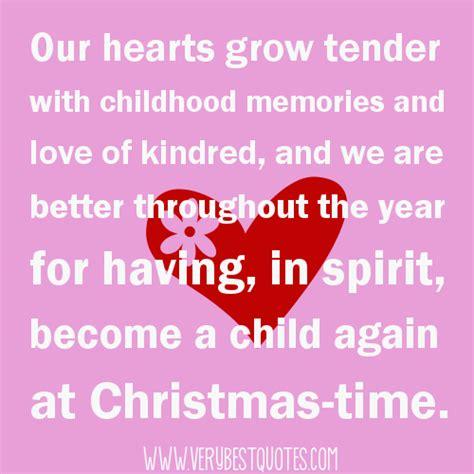 childhood friend memory quotes quotesgram