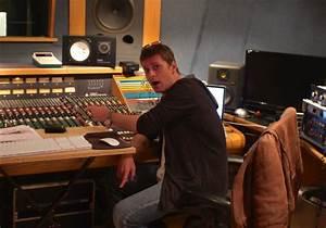 """Having a """"SMOOTH"""" week at Threshold Recording Studios NYC ..."""