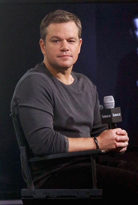 jason bourne starring matt damon  reviewlainey