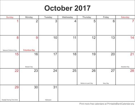 empty calendar printable blank calendar org free calendar templates