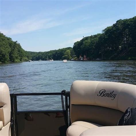 Saugatuck Mi Boat Rentals by The Top 10 Things To Do In Saugatuck 2017 Must See