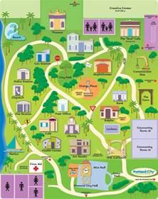 Beach Bath Rug by City Map Pretend City Children S Museum