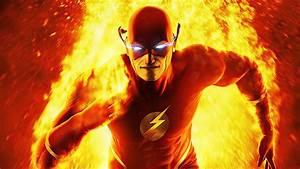 Flash, 2020, Artwork, Superheroes, 4k, Hd, Movies, Wallpapers