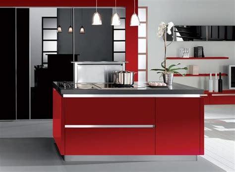 so cooc cuisine hotte ilot cuisine hotte design elica legend vtixa120
