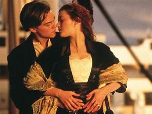 Kate Winslet also thinks Rose let Jack die in Titanic