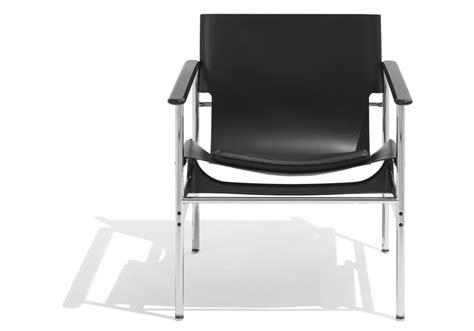 pollock arm chair fauteuil knoll milia shop