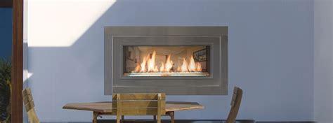 monessen gas fireplaces artisan see through vent free gas fireplaces monessen hearth