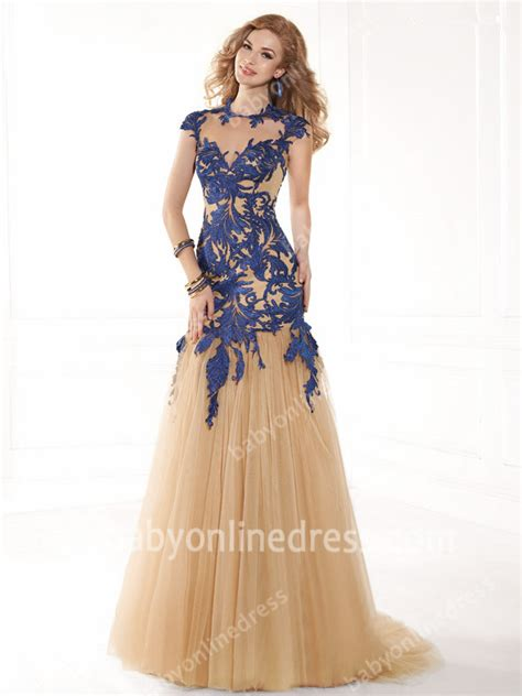 designer evening gowns evening dresses plus size style