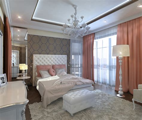 Bedroom Ideas For Women Ideas Womenmisbehavincom