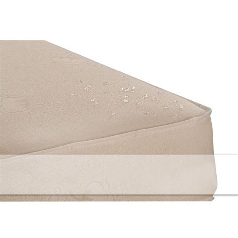 target crib mattress sealy soybean crib mattress target