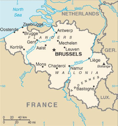 maps  belgium wikimedia commons