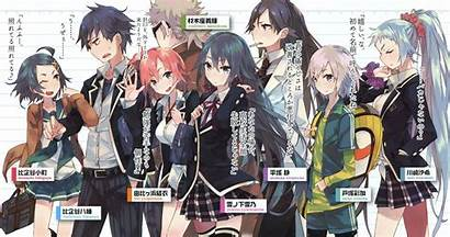 Comedy Romantic Teen Snafu Novela Triler Debut