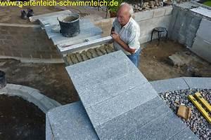Eisfreihalter Selber Bauen : eisfreihalter info video ~ Michelbontemps.com Haus und Dekorationen
