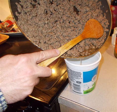 delicious homemade hamburger helper gifrecipes