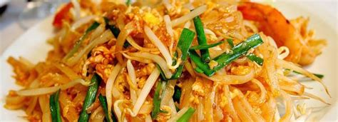 cuisine thailandaise cuisine thailandaise traditionnelle images gallery