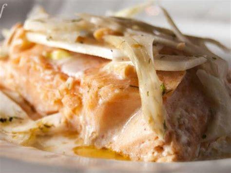 ricardo cuisine mijoteuse recettes de mijoteuse 11
