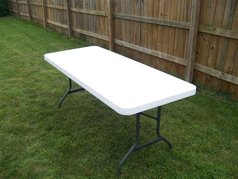 how much to rent tables and chairs table and chair rental michiana party rentals