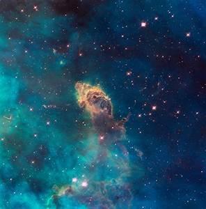 File:Nebulae Hubble NASA.jpg - Wikimedia Commons