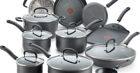 cookware buying guide ceramic gotham granite stone steel sets