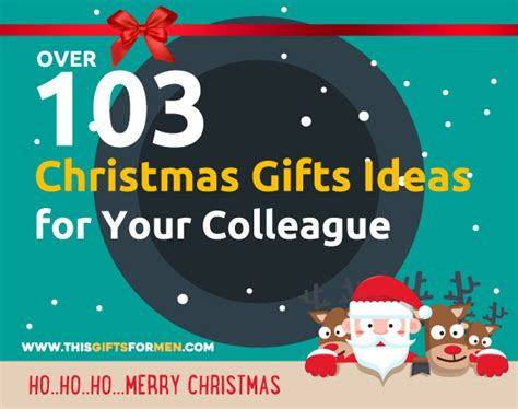 over 1001 best ideas to get christmas present for him from