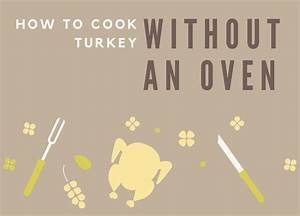 How To Pit Cook A Turkey Delishably