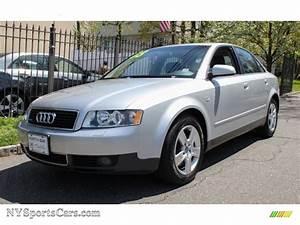 Audi A4 2003 : audi a4 2003 ~ Medecine-chirurgie-esthetiques.com Avis de Voitures