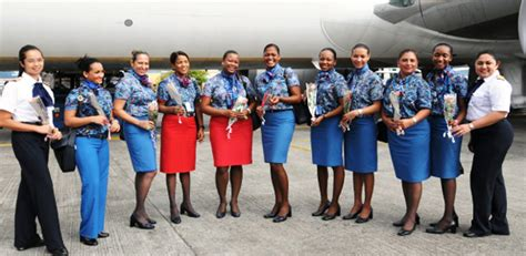air seychelles cabin crew air seychelles all crew fly in from