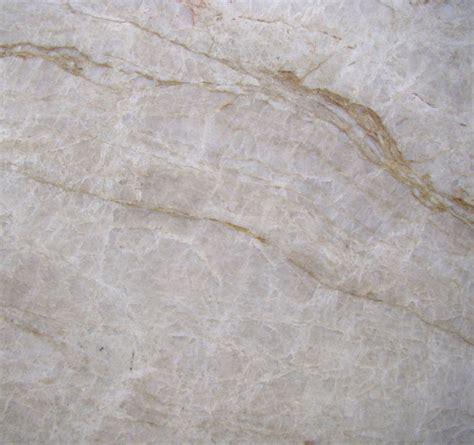 taj mahal abc stone abc stone