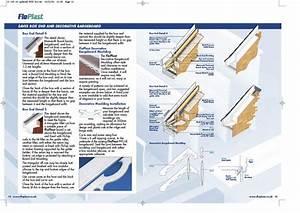 Box End Construction Guide