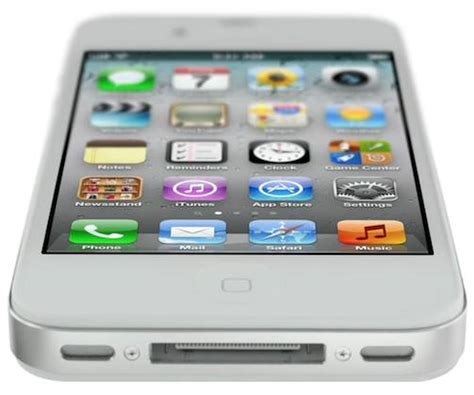att iphone upgrade ios 5 bug lets you unlock your at t iphone 4s for free no 10191