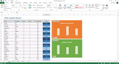 software testing templates  word  excel