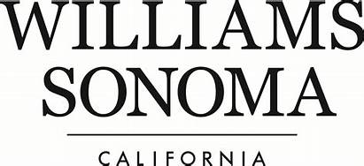 Sonoma Williams Headquarters Office Corporate Ness Ave