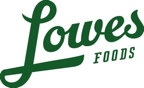 Press Kit  Ee  Lowes Ee   Foods