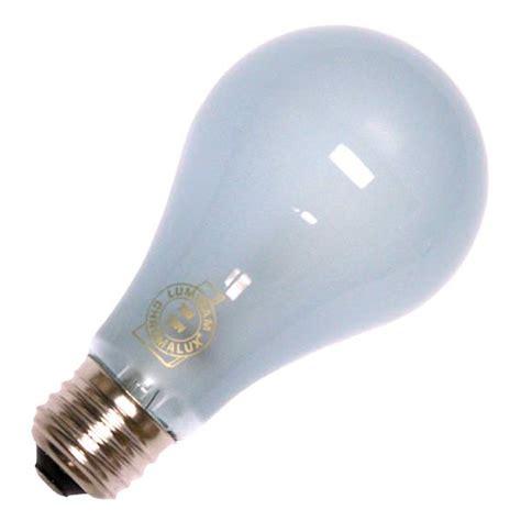 spectrum light bulbs lumiram 11177 a21 72w fr halo standard daylight