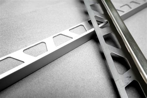 schluter tile trim edges what the is schluter brad jenkins inc