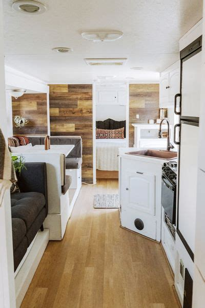 winnhaven wander   west  ft travel trailer