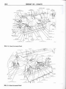 Ford 7 3 Wiring Diagram
