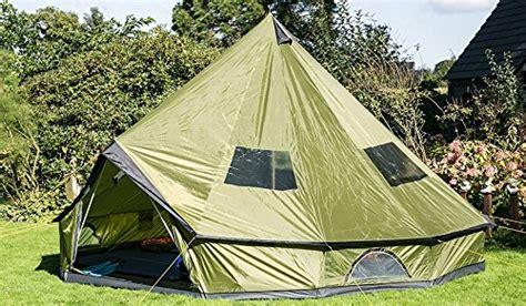 hasika waterproof lightweight  huge teepee tents  sale buy   uae sporting