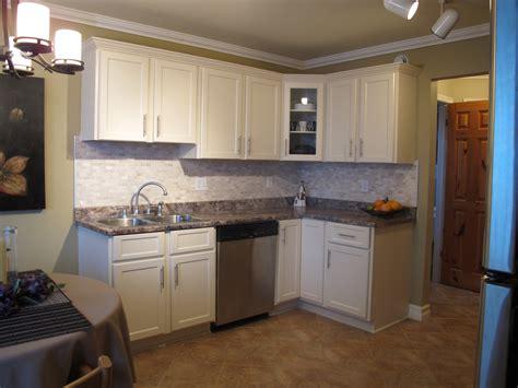 kitchen cabinet refacing costs   kitchen design