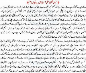 my favourite personality quaid-e-azam essay in english easy