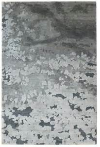 Designer Modern Rugs by Modern Rugs For Illusive Yet Chic Designs Goodworksfurniture