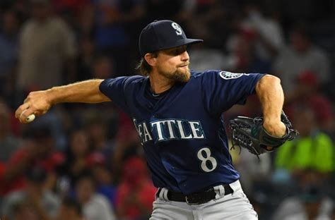 Baseball 21 mlb home run derby 2020 closer report prospect rankings mlb champions. Cincinnati Reds: Could a Mike Leake for Homer Bailey swap ...