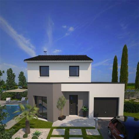 maison eco concept 88 g maisons confort faire construire sa maison