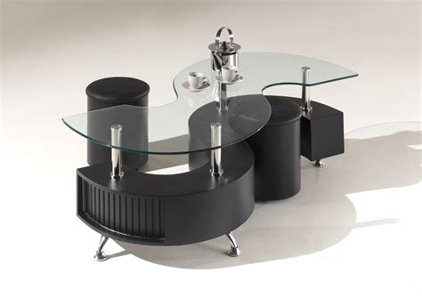 chambre a coucher complete conforama table basse en verre table basse en forme de s avec